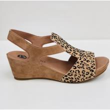 Doha Shoe