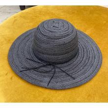 Sundowner Hat